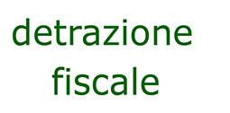 Detrazione fiscale del 65 per sostituzione infissi - Detrazione fiscale per rifacimento bagno ...