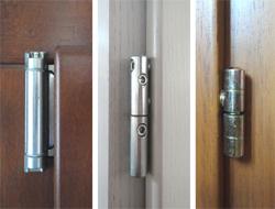Finestra visa subiaco rm - Cerniere per finestre in legno ...
